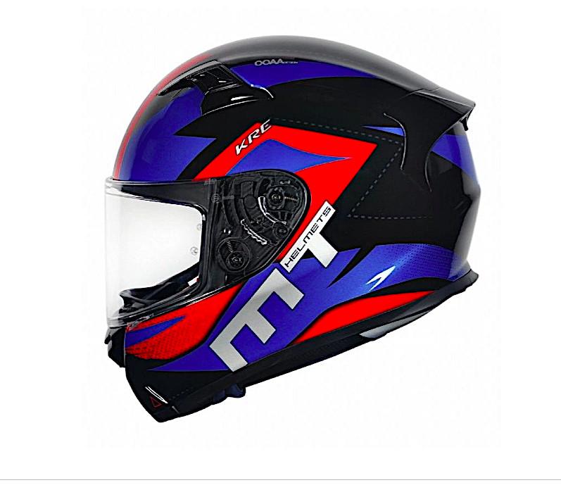 capacete_MT.jpg