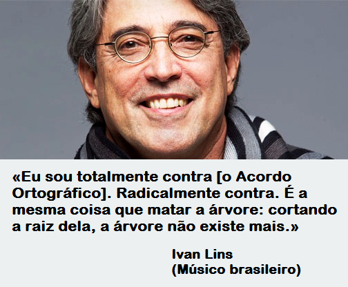 Ivan Lins.png