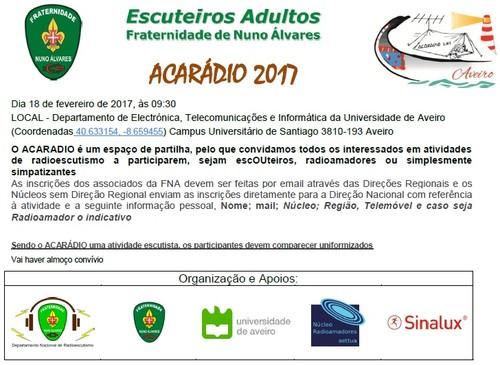 acaradio2017-2.jpg