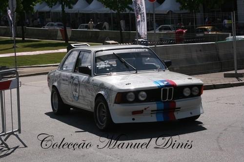 46º Circuito Internacional de Vila Real sexta (31