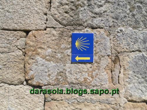 OlivFrades_Santiago_16.JPG