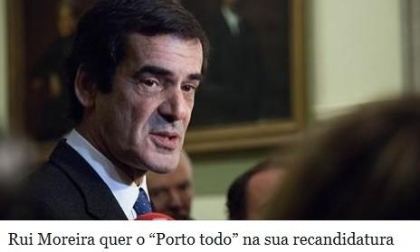 Rui Moreira 18Abr2016 aa.jpg