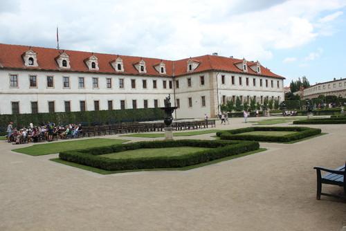 IMG_3125 - Praga