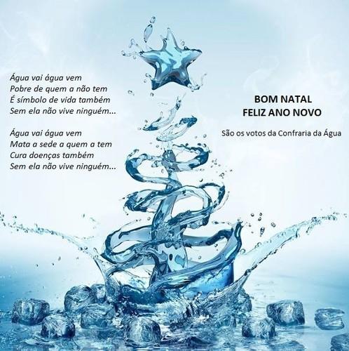 Confraria da Água - Boas Festas 2015.jpg