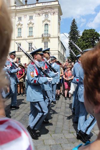 IMG_3037 - Praga