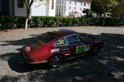 Rally de Portugal Histórico 2015 (90).JPG