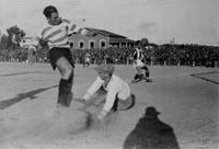 1935-36-sporting-5 fcb 0-.jpg