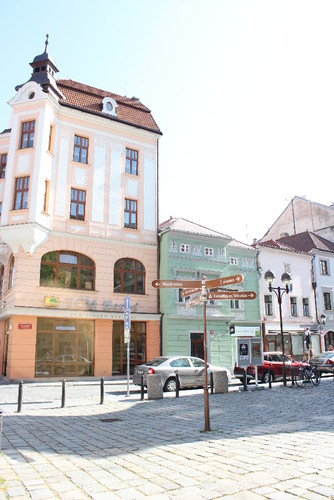 IMG_2857 Ceské Budejovice