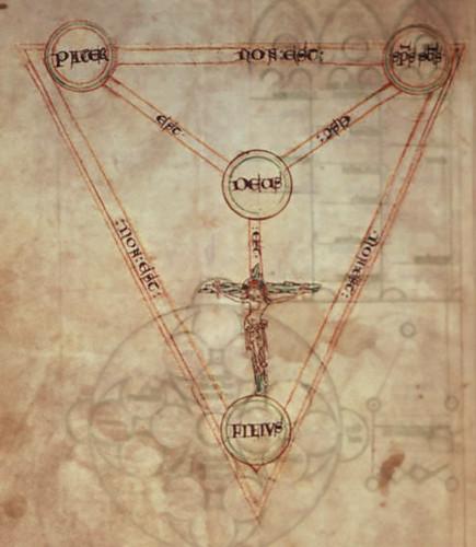 PetrusPictaviensis_CottonFaustinaBVII-folio42v_Scu