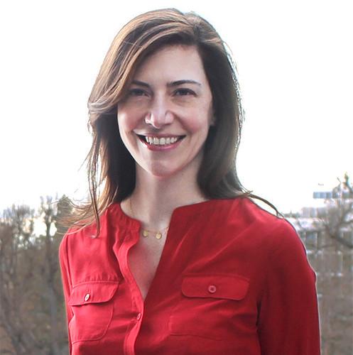 Jill_Bourne_in.jpg