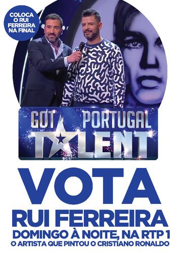 Rui-Ferreira-Got-Talent-Portugal-01.jpg