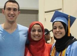 n-MUSLIM-FAMILY-MURDERED-large.jpg
