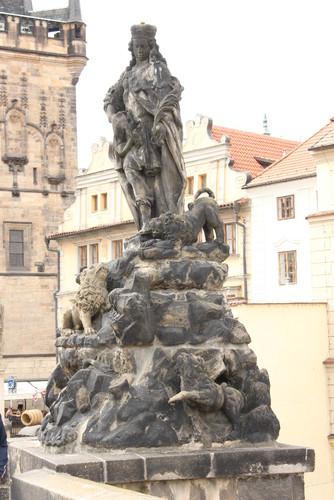 IMG_1656 Praga