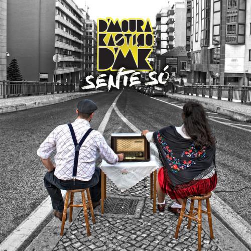 DMK - Sente Só.jpg