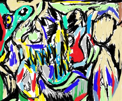 desenho_18_09_2015.jpg
