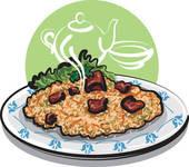 25.arrozes.jpg