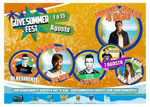 Gove Summer Fest Folheto_1.jpg