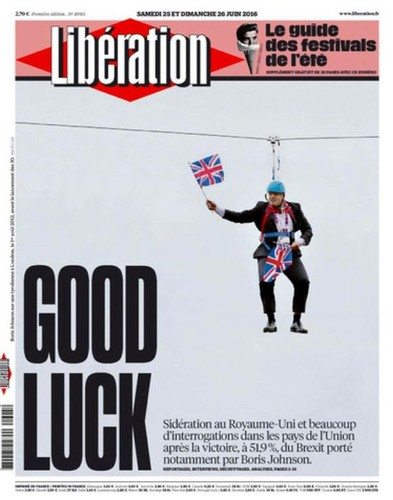 Libération, France.jpg
