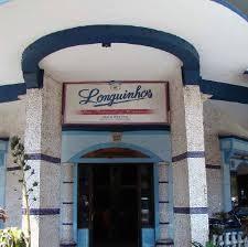longuinhos 1.jpg