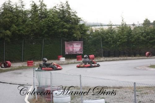 2015 Desafio 6 Horas de Karting Vila Real  (14).JP