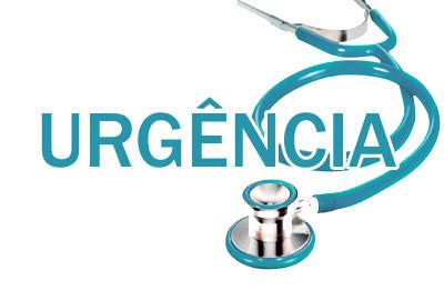 urgencia.jpg