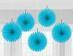 blue-hanging-fan-decorations-DECO355_th2 (1)-001.J
