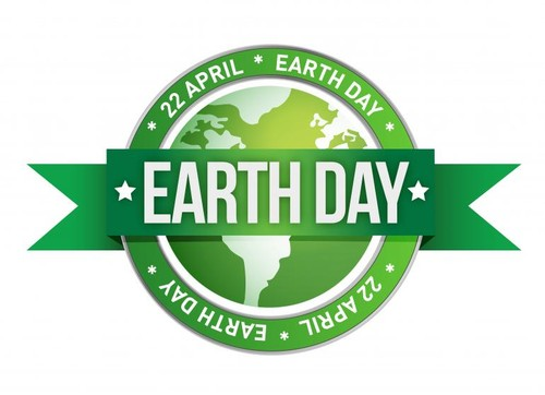 earth-day (1).jpg