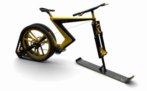 VENN-SNO-bike-2.jpg