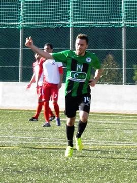 Galego 14-15 1.jpg