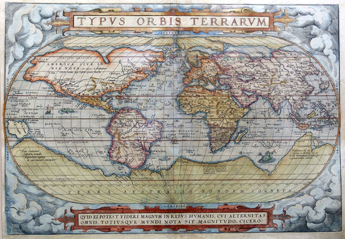 800px-1572_Typus_Orbis_Terrarum_Ortelius.jpg