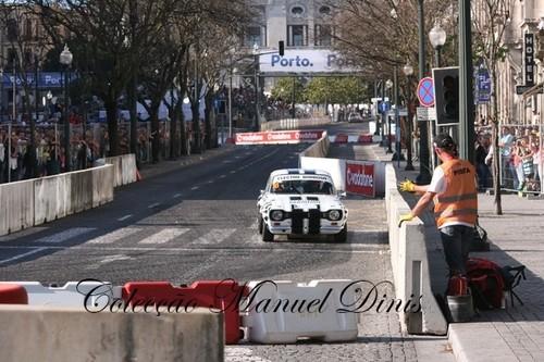 Porto Street Stage Rally de Portugal (194).JPG