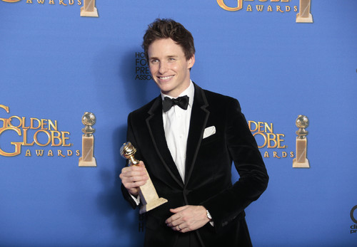 la-et-mn-golden-globes-2015-best-actor-drama-pictu