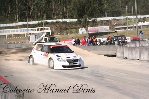 2015 Shakedown  Rally de Portugal 2015 (467).JPG