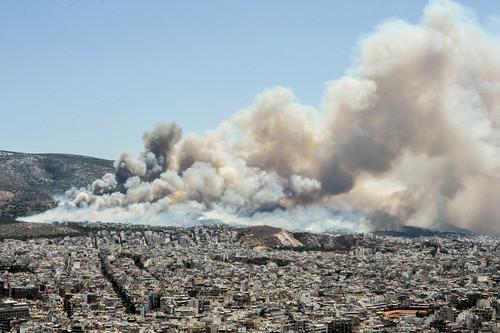 Andreas solaro - AFP.jpg