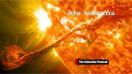 solar-armageddon.jpg