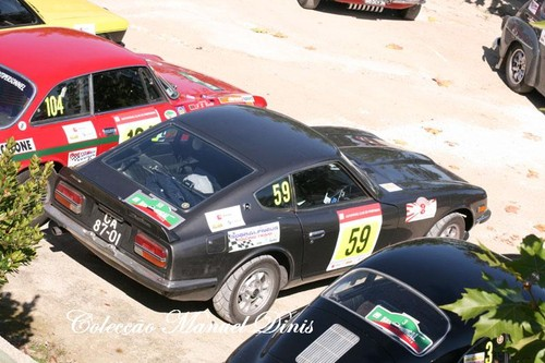 Rally de Portugal Histórico 2008  (75).jpg