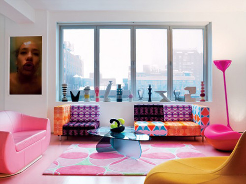 charming-vivacious-apartment-with-colorful-interio