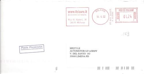 carta_franquia_italia_milano_20020614_www_6sicuro_