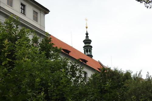 IMG_1528 Praga