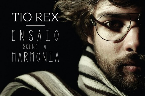 tio rex.jpg