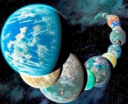 universos paralelos.jpg
