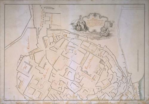 José Carlo Magne Mapa da Alta de Coimbra.jpg