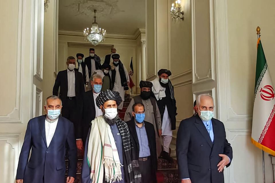 iran-afghanistan-taliban-zarif-baradar-tehran.jpg