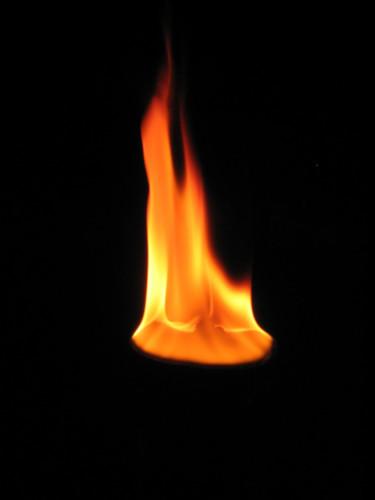 flames-1-1386868-1279x1705.jpg