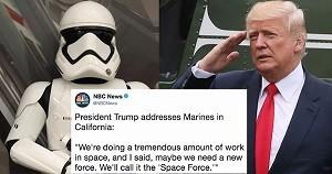 TrumpSpaceForce.jpg