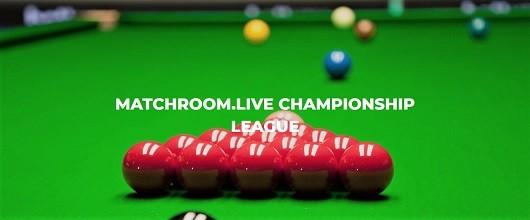 Screenshot_2020-05-29 Matchroom Live Championship