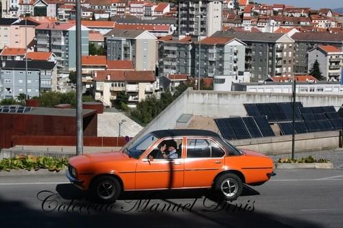 Rally de Portugal Histórico 2016 (582).JPG