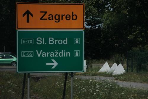 _MG_9861 Zagreb