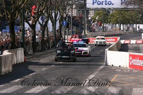Porto Street Stage Rally de Portugal (51).JPG