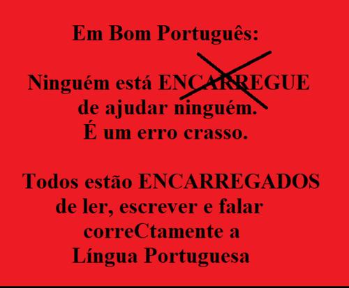 BOM PORTUGUES1.png